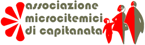 Associazione Microcitemici di Capitanata - Foggia